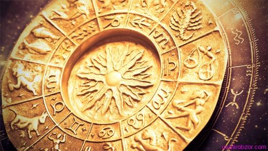 Какие камни подходят Вашему знаку зодиака
