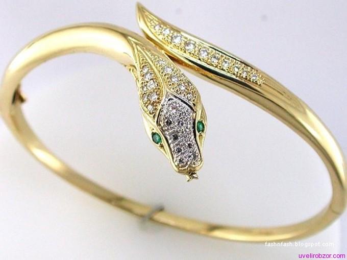 Критерии выбора золотого кольца