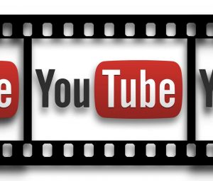 YouTube as an SMM tool: video optimization